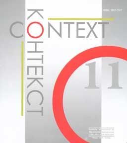 Context11