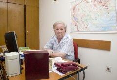 Марко Китевски