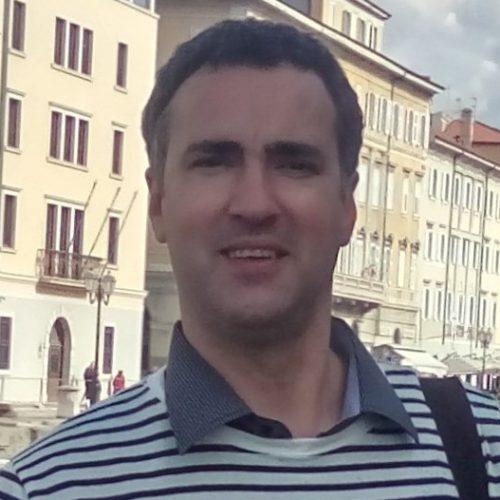 Slavco Koviloski.foto