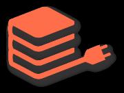 logo3-hires-sh